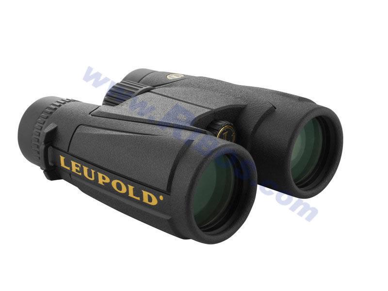 Leupold Fernglas Mit Entfernungsmesser : Leupold binocular bx 1 mckenzie black
