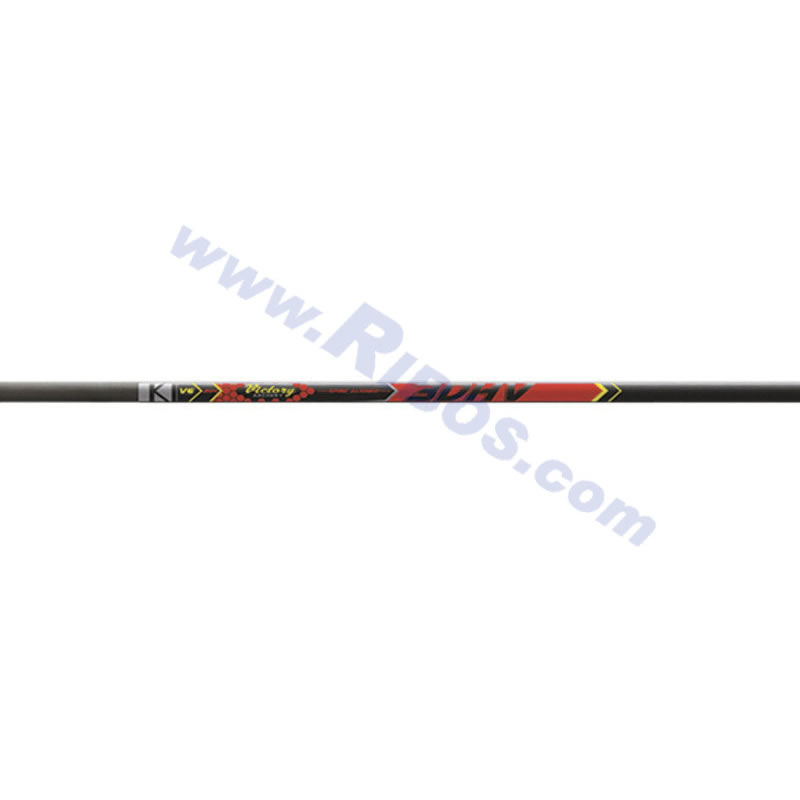 Victory Shafts VForce HV V6