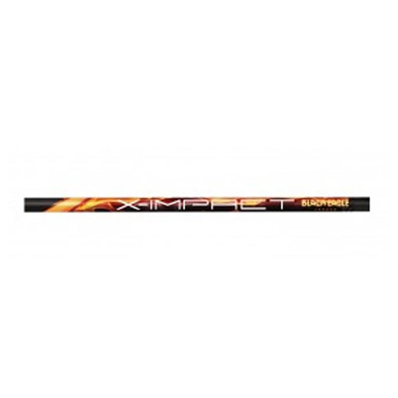 Black Eagle X-Impact Arrow Shaft