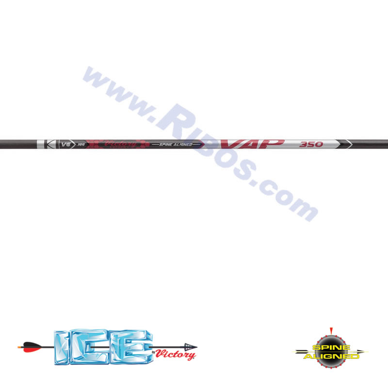 Easton Rohschaft Carbon ST Epic