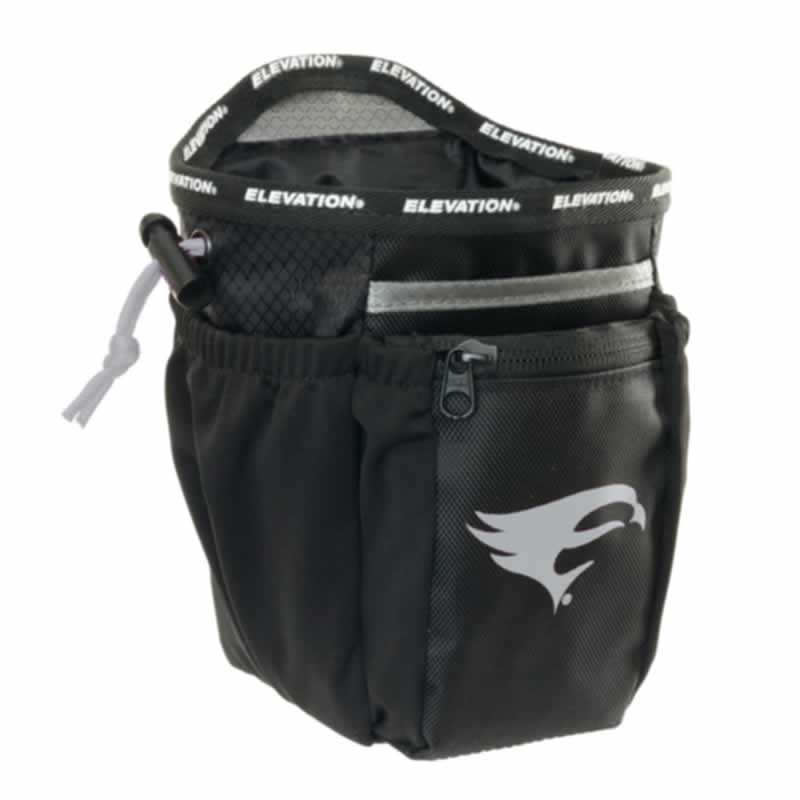 Elevation Release Pouch Rectrix